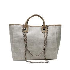 Unique/Classical/Commuting/Super Convenient Tote Bags/Shoulder Bags/Beach Bags/Hobo Bags
