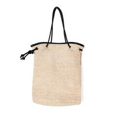 Tote Bags/Beach Bags/Bucket Bags/Hobo Bags/Storage Bag