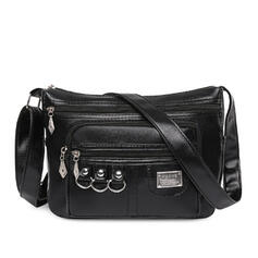 Crossbody Bags/Shoulder Bags/Hobo Bags