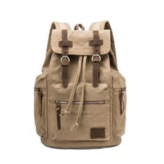 Vintga/Multi-functional/Travel/Super Convenient Shoulder Bags/Backpacks