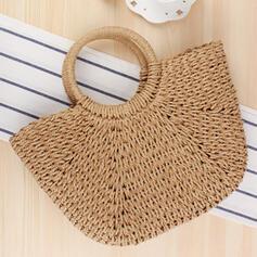 Tote Bags/Beach Bags/Hobo Bags