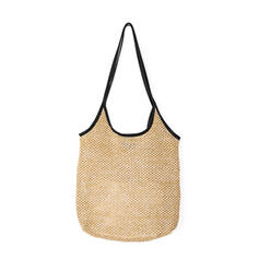 Charming/Commuting/Bohemian Style/Braided Tote Bags/Beach Bags/Hobo Bags/Storage Bag