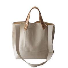 Elegant/Vintga/Multi-functional/Simple/Super Convenient Tote Bags/Shoulder Bags/Beach Bags/Hobo Bags