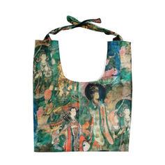 Colorful/Vintga/Multi-functional/Travel/Super Convenient Tote Bags/Crossbody Bags/Shoulder Bags/Beach Bags/Bucket Bags/Hobo Bags