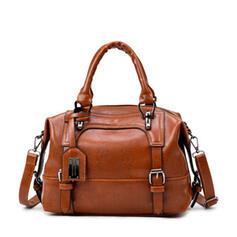 Attractive/Vintga/Multi-functional/Super Convenient Tote Bags/Shoulder Bags/Boston Bags/Hobo Bags