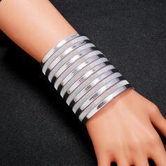Exotic Boho PU Bracelets