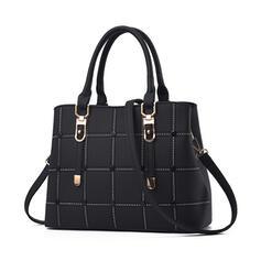 Elegant/Classical/Commuting Tote Bags/Crossbody Bags/Shoulder Bags