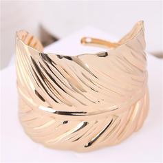 Beautiful Fashionable Chic Alloy Women's Bracelets
