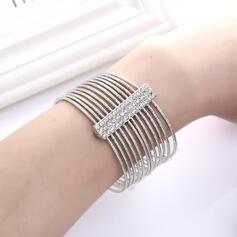Fashionable Boho Alloy Bracelets