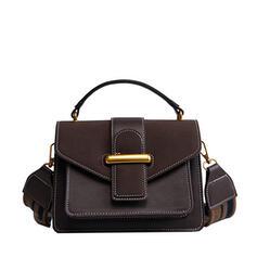 Unique/Fashionable/Attractive Crossbody Bags
