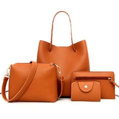 Pretty Tote Bags/Shoulder Bags/Bag Sets/Wallets & Wristlets