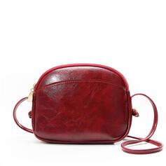 Charming/Vintga/Shell Shaped/Bohemian Style Crossbody Bags/Shoulder Bags/Hobo Bags