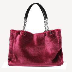 Elegant/Special/Dreamlike/Vintga Tote Bags/Beach Bags/Bucket Bags/Hobo Bags