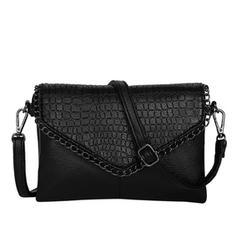 Unique/Classical/Small Crossbody Bags/Shoulder Bags/Wallets & Wristlets