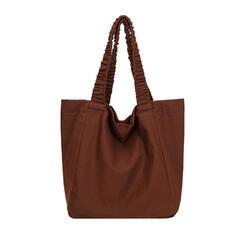 Fashionable/Super Convenient Crossbody Bags/Shoulder Bags