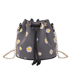 Refined/Pretty/Special/Bohemian Style Clutches/Crossbody Bags/Shoulder Bags/Bucket Bags