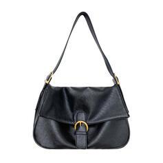 Fashionable Shoulder Bags