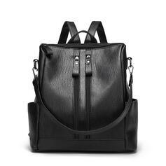 Unique/Fashionable/Stripe/Travel/Super Convenient Shoulder Bags/Backpacks