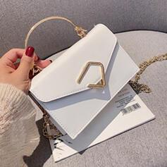 Classical/Vintga/Commuting/Simple Tote Bags/Shoulder Bags