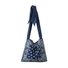 Charming/Classical/Dreamlike/Bohemian Style Crossbody Bags/Shoulder Bags/Beach Bags/Hobo Bags