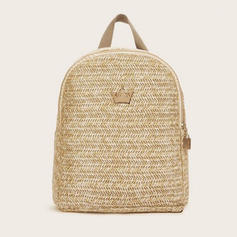 Elegant/Gorgeous/Unique Backpacks/Beach Bags