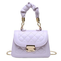 Charming/Vintga/Commuting/Bohemian Style Tote Bags/Crossbody Bags/Shoulder Bags/Hobo Bags