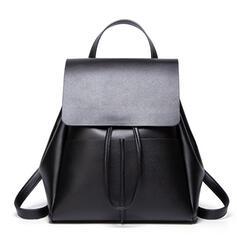 Multi-functional/Minimalist Backpacks