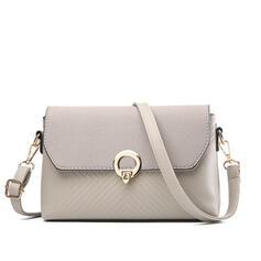 Elegant/Classical/Commuting Crossbody Bags/Shoulder Bags