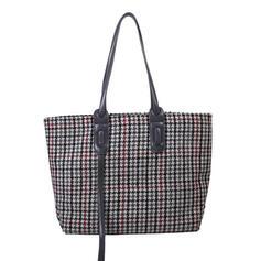 Fashionable/Vintga Crossbody Bags/Shoulder Bags