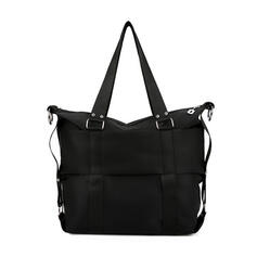 Commuting/Multi-functional/Super Convenient/Mom's Bag Tote Bags/Crossbody Bags/Shoulder Bags/Hobo Bags