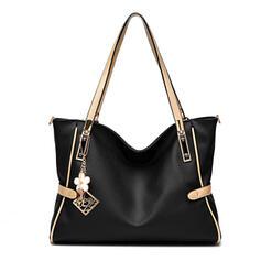 Fashionable Tote Bags/Crossbody Bags