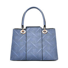 Elegant/Pretty/Commuting/Braided Tote Bags/Shoulder Bags