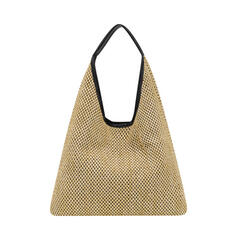 Charming/Classical/Bohemian Style/Braided Tote Bags/Shoulder Bags/Beach Bags
