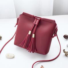 Vintga/Bohemian Style/Simple Clutches/Crossbody Bags/Shoulder Bags/Hobo Bags