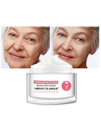Hydrating Acne Day Cream Night Cream Moisturizer With Box