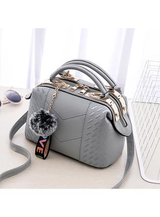 Classical/Pretty/Attractive Tote Bags/Crossbody Bags/Boston Bags