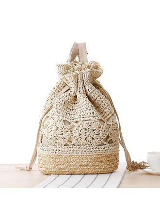 Backpacks/Beach Bags/Bucket Bags/Hobo Bags
