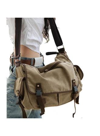Fashionable/Solid Color/Super Convenient Crossbody Bags/Shoulder Bags