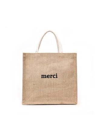 Unique/Vintga/Multi-functional/Simple/Super Convenient Satchel/Tote Bags/Beach Bags/Hobo Bags/Storage Bag