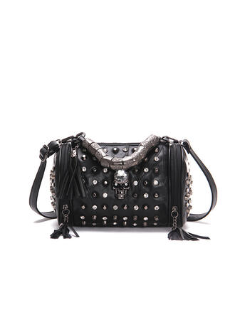 Refined/Personalized Style/Bohemian Style Crossbody Bags/Shoulder Bags/Boston Bags/Hobo Bags