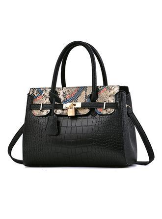 Elegant/Gorgeous/Fashionable Tote Bags/Crossbody Bags