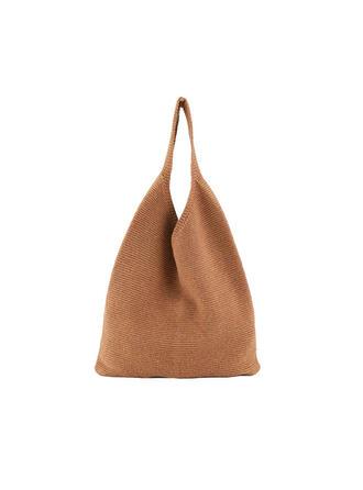 Classical Shoulder Bags/Hobo Bags