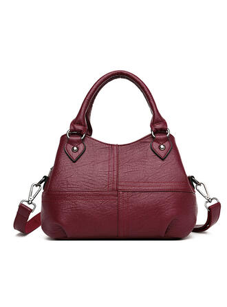 Fashionable/Vintga Tote Bags/Crossbody Bags