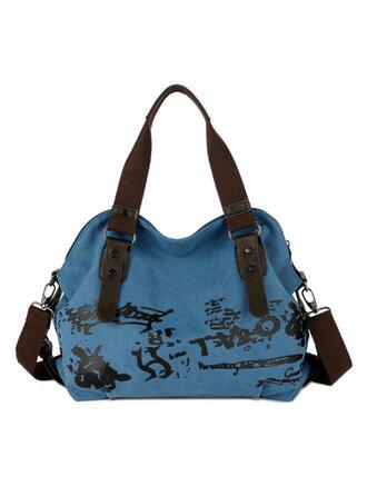 Fashionable/Classical/Commuting Crossbody Bags