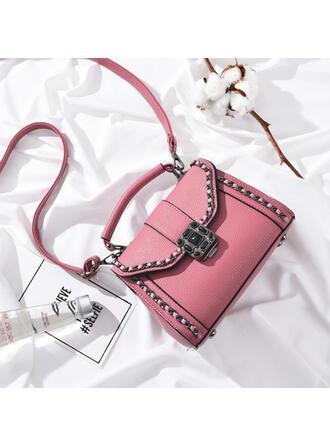Charming/Delicate/Killer/Commuting Tote Bags/Crossbody Bags/Shoulder Bags