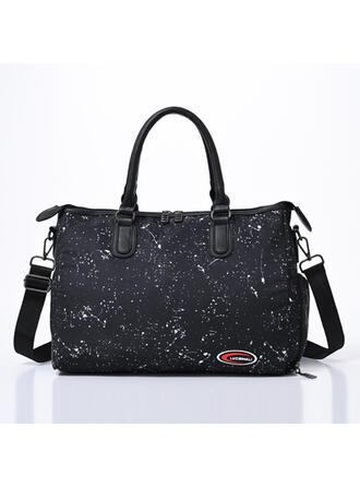 Fashionable/Travel Tote Bags/Crossbody Bags