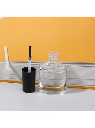 Classic Plastic PVC Eyelash Glue With PVC Bag