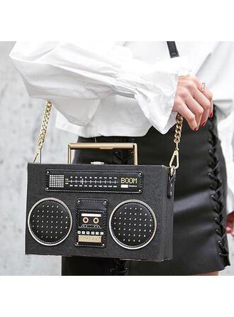 Fashionable/Personalized Style/Vintga Crossbody Bags