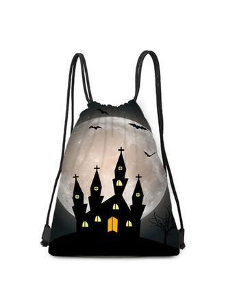 Halloween Backpacks