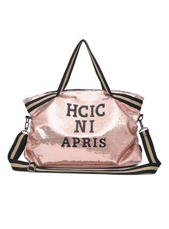 Shining/Attractive Tote Bags/Crossbody Bags/Shoulder Bags/Storage Bag